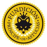 Logo Fundicion Principe