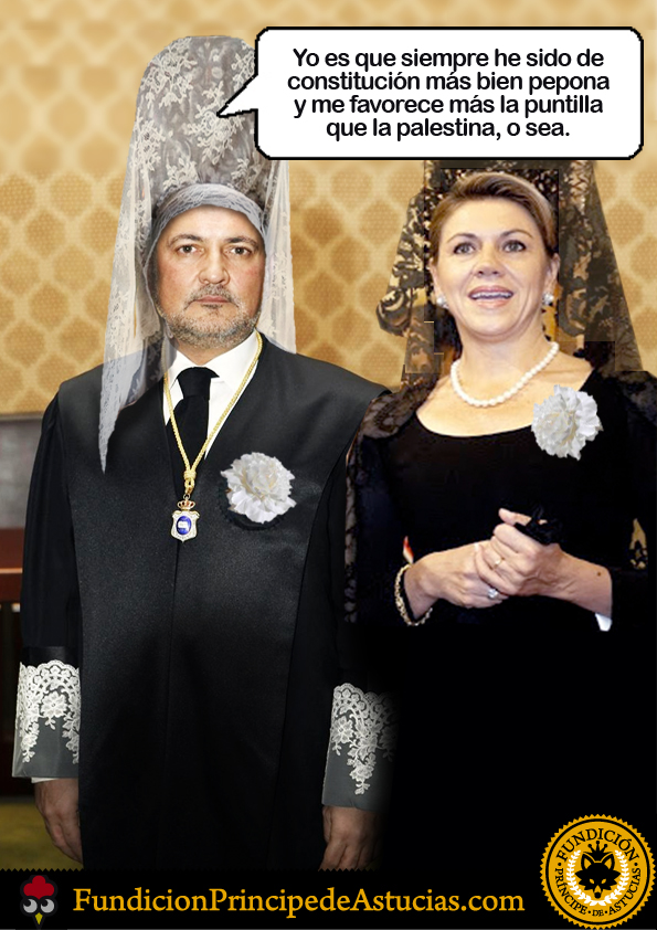 Gallota Presidente Tribunal Constitucional