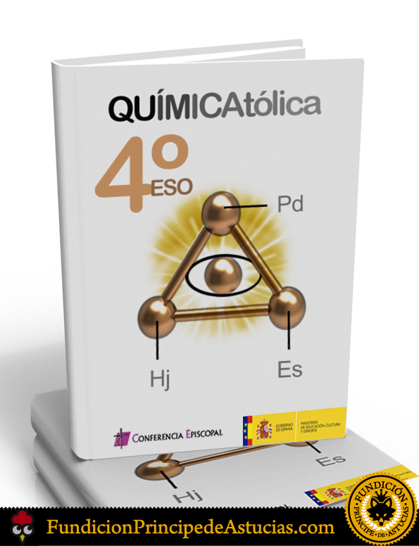 Gallota Quimicatolica