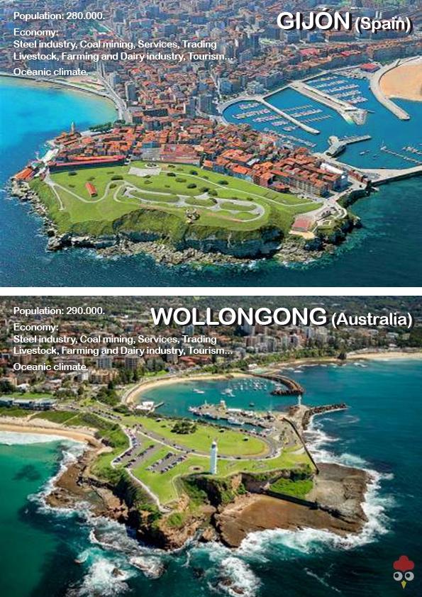 Gallota Wollongong_Gijon
