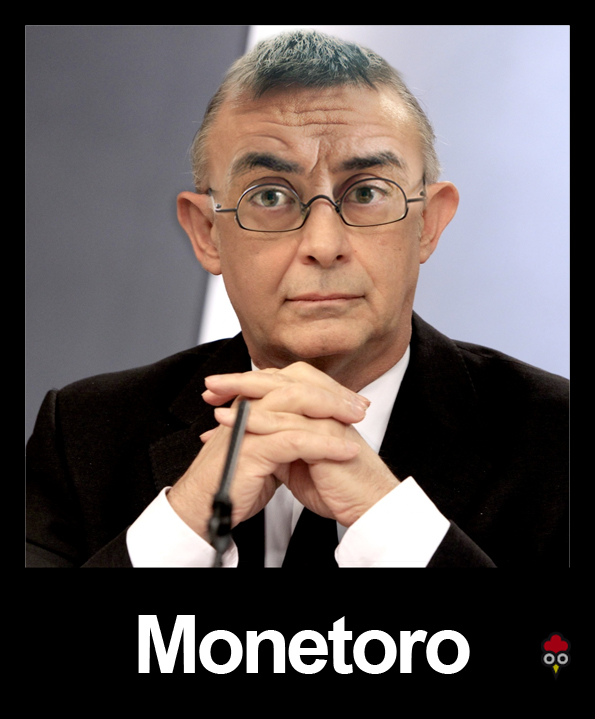 Gallota Montoro Monedero_2