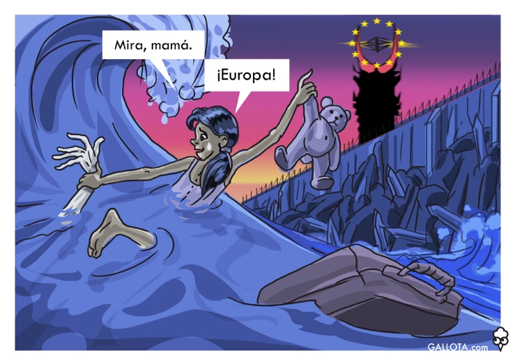 150829_GALLOTA Europa Mordor