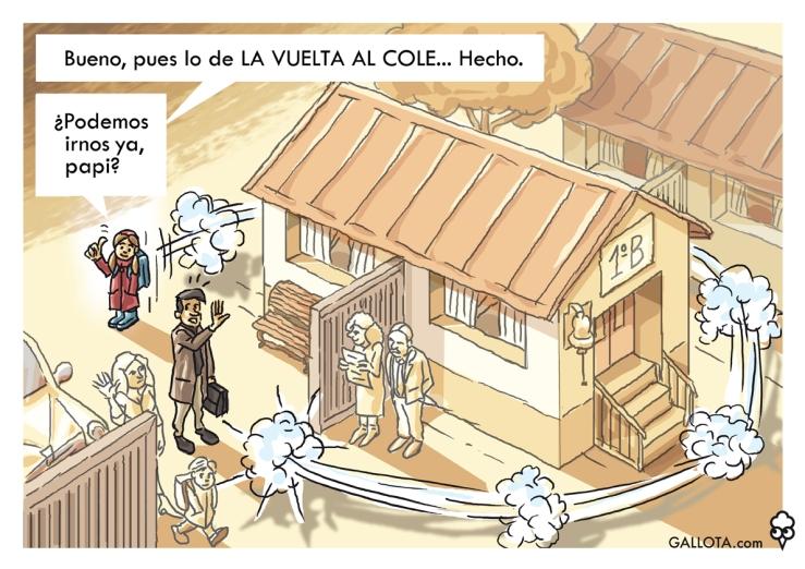 150911_GALLOTA Vuelta al Cole