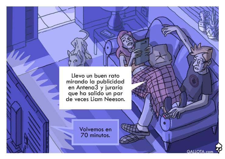 151004_GALLOTA Publicidad Antena3