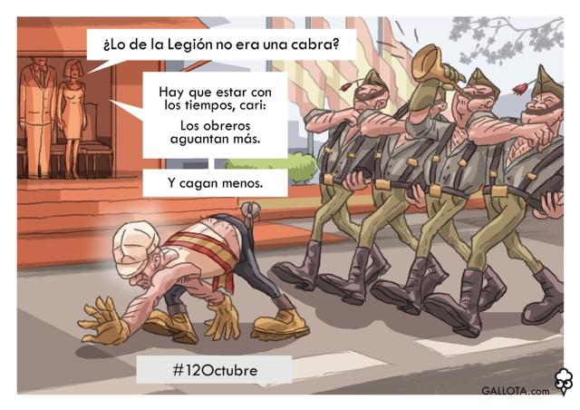 151010_GALLOTA Obrero Cabra Legion
