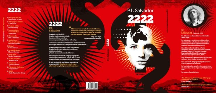 Cubierta_2222_PL Salvador