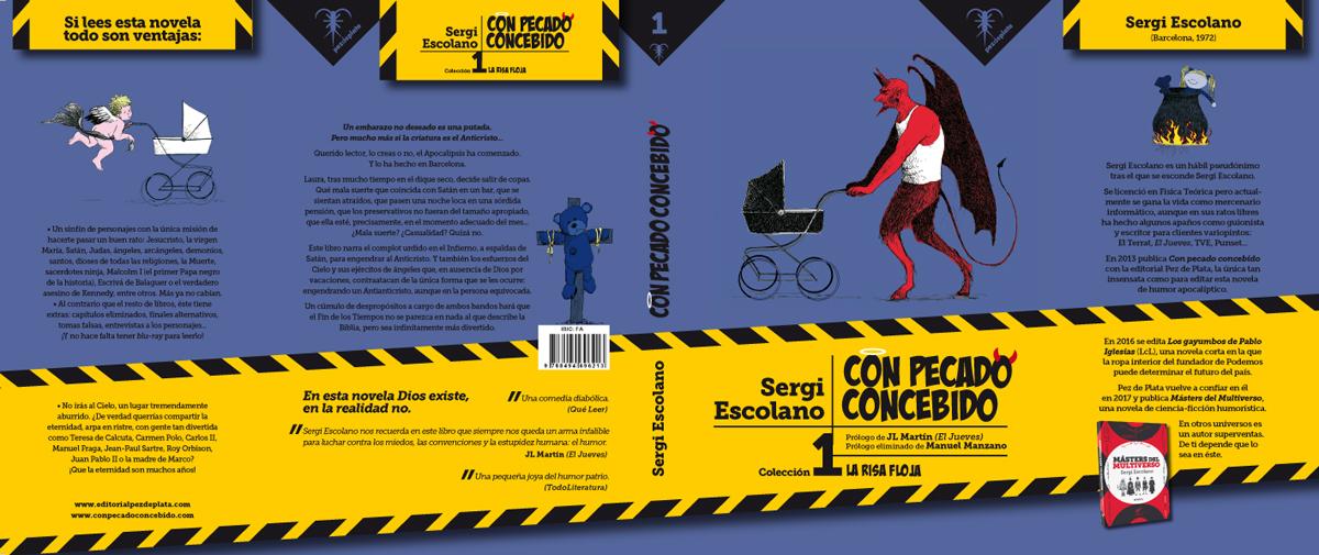 CUBIERTA_CON PECADO CONCEBIDO_Sergi Escolano