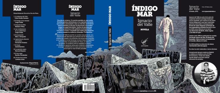 Cubierta_INDIGO MAR_Ignacio del Valle_traz
