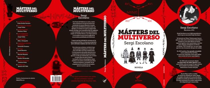 CUBIERTA_Masters del Multiverso_Sergi Escolano_traz