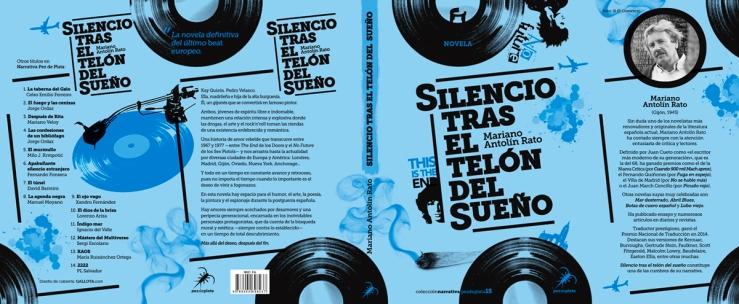 CUBIERTA_SILENCIO TRAS EL TELON_trazado