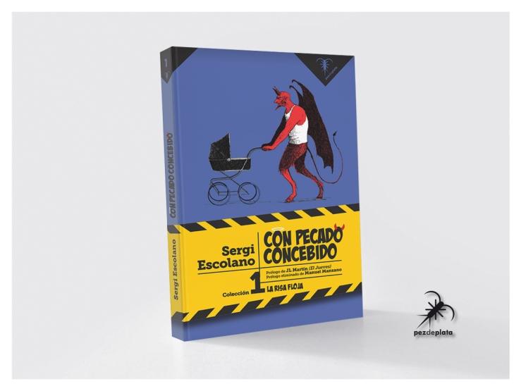 Mockup_Portada_CON PECADO CONCEBIDO