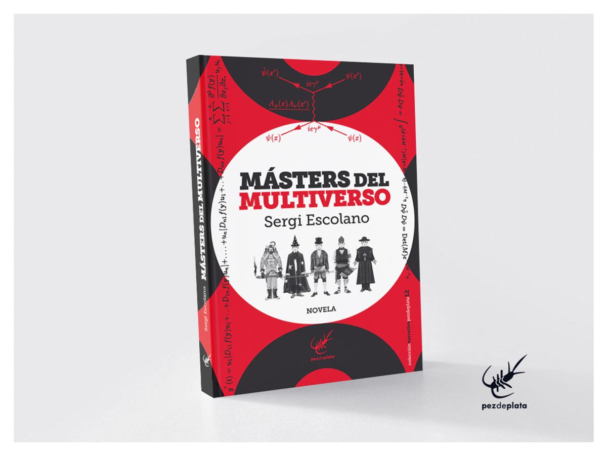 Mockup_Portada_MASTERS DEL MULTIVERSO