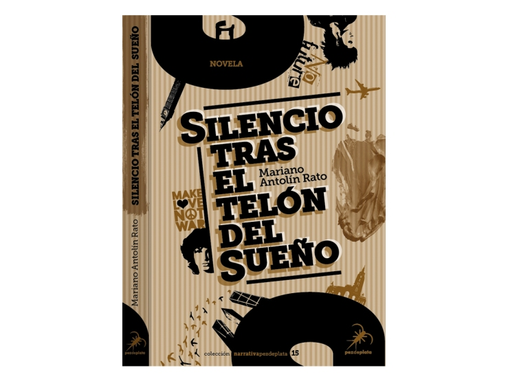 Portada descartada_SILENCIO TRAS EL TELON
